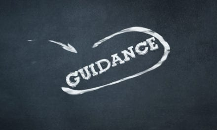 "AdvaMed Co-Issues ""Re-entry Guidance for Health Care Facilities and Medical Device Representatives"""