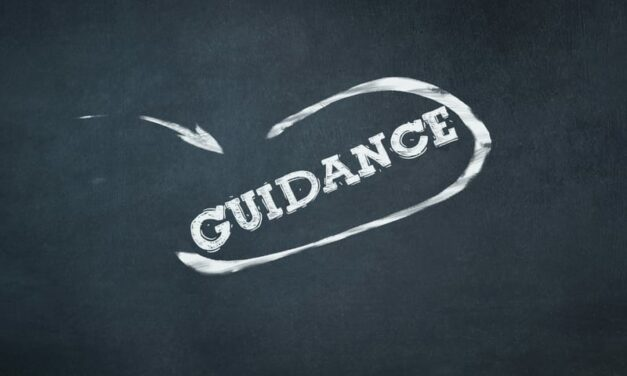 """AdvaMed Co-Issues """"Re-entry Guidance for Health Care Facilities and Medical Device Representatives"""""""