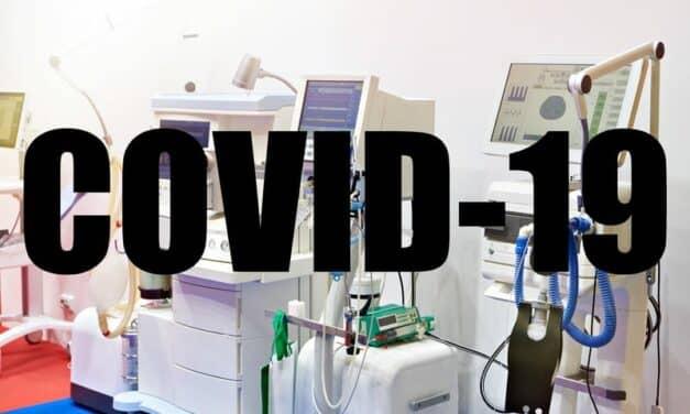 C2I 2020 COVID-19 Response Winners: Rapid Breathing