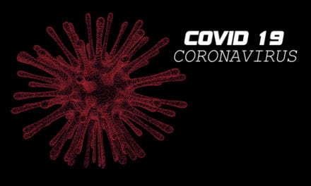 Can Wearable Devices Detect Coronavirus?