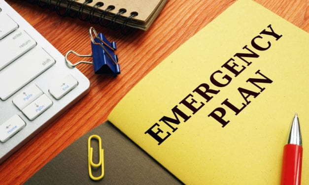 Physician: U.S. Healthcare Must Be More Proactive to Prepare for Future Disasters