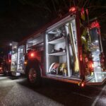 Nine COVID-19 Patients Die in Turkey Hospital Fire