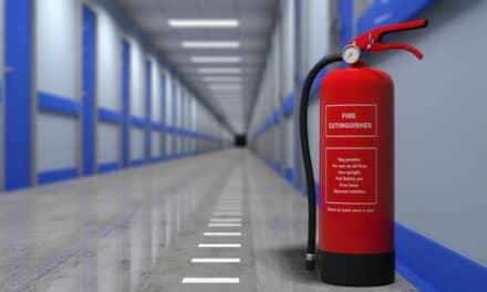 Russian Hospital Fire Kills Coronavirus Patients Attached to Ventilators
