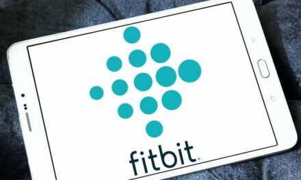 Fitbit Plans to Make Emergency Ventilators for COVID-19