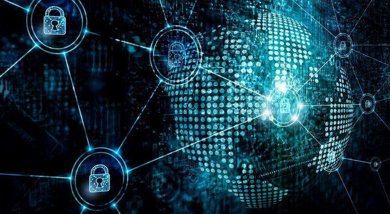 What Are Healthcare's Biggest Cybersecurity Weak Spots?