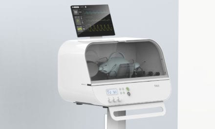 Fitbit Gains FDA EUA for Emergency Ventilator