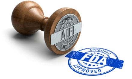 FDA Clears Boston Scientific Insertable Cardiac Monitor