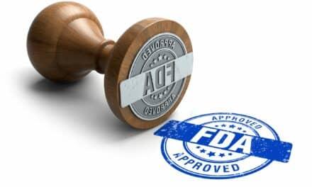FDA OKs 'Major Advancement' in CT Technology