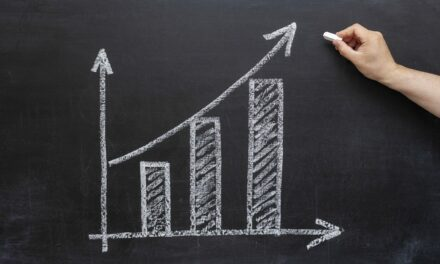 Medical Equipment Maintenance Market to Reach $60.16 Billion by 2026