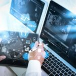 Medical Device Cybersecurity Conference to Tackle Critical Legacy Issues