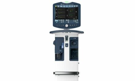 Medtronic Deploys Remote-Controlled Ventilators to Lessen Coronavirus Exposure