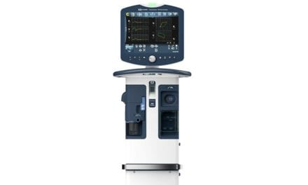 Medtronic Deploys Remote-Controlled Ventilators to Lessen Coronavirus Exposure