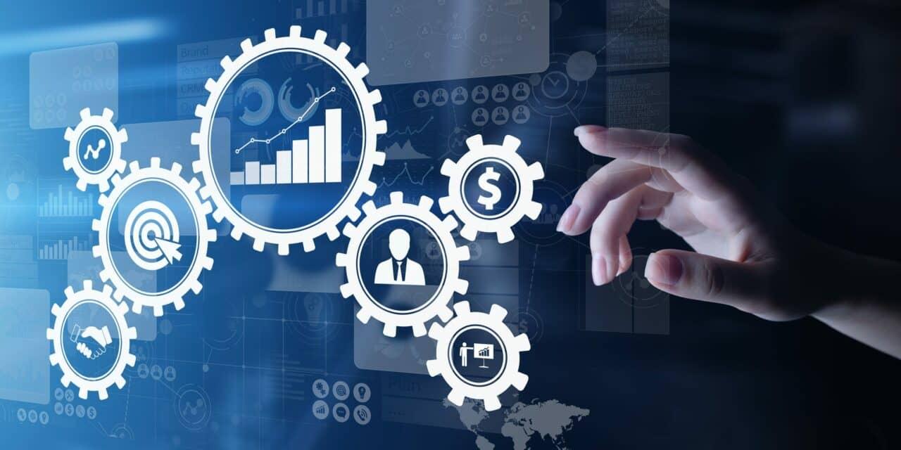 Accruent Expands Healthcare Platform to Improve Enterprise Performance Through Workflow Automation
