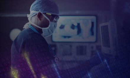 TRIMEDX, Medigate Partner for Real-Time Visibility into Connected Medical Devices