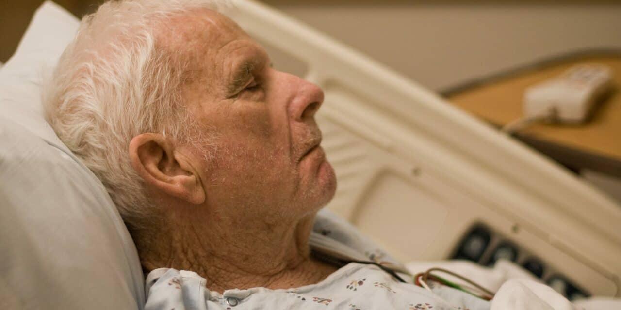 Dräger Introduces Long-Term Acute Care Solution