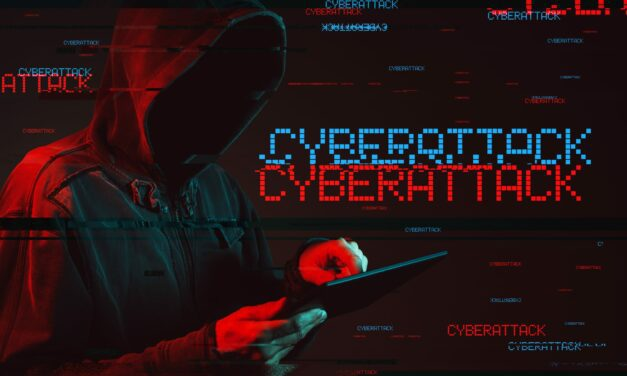 Post-Cyberattack, Universal Health Services Faces $67M in Losses