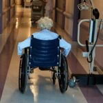 Smart Meter Launches iGlucose in More Than 45 Long-Term Care Facilities