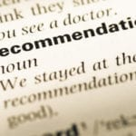 MITA Outlines Key Recommendations in Preparing for the Next Pandemic