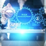 AAMI Releases Updated Risk Management Standard