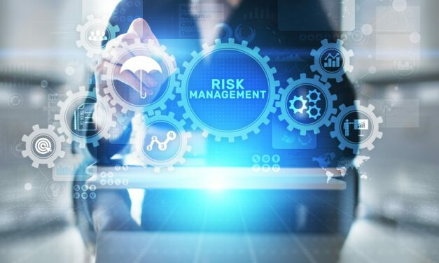 SPBS Adds Cybersecurity Risk Management for HTM