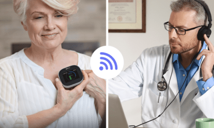 University of Miami Health System Launches Remote Monitoring Televigilance Program