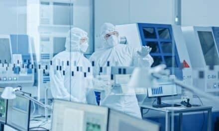 Sterilization Leaders Pool Knowledge in Unique Collaboration