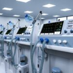 Researchers Explore Safety of Ventilator Sharing to Mitigate Equipment Shortages