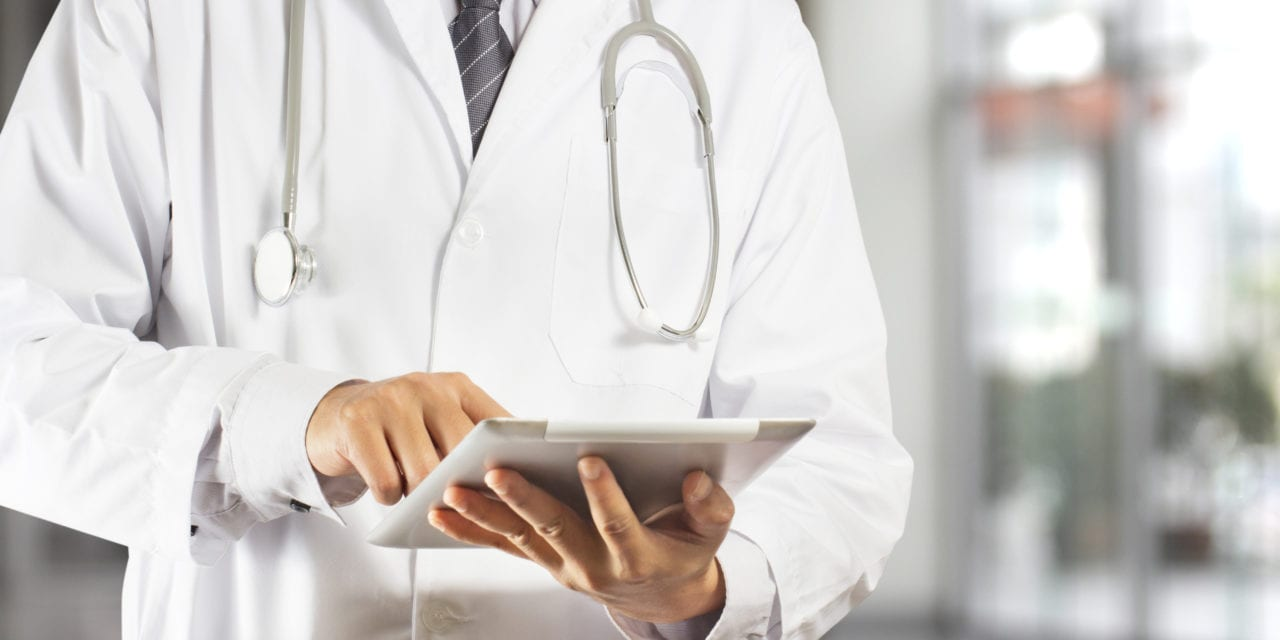 What Are the Biggest Technology Challenges Facing Healthcare?
