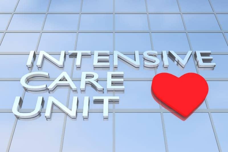 Nihon Kohden Launches Pop-Up ICU Solution