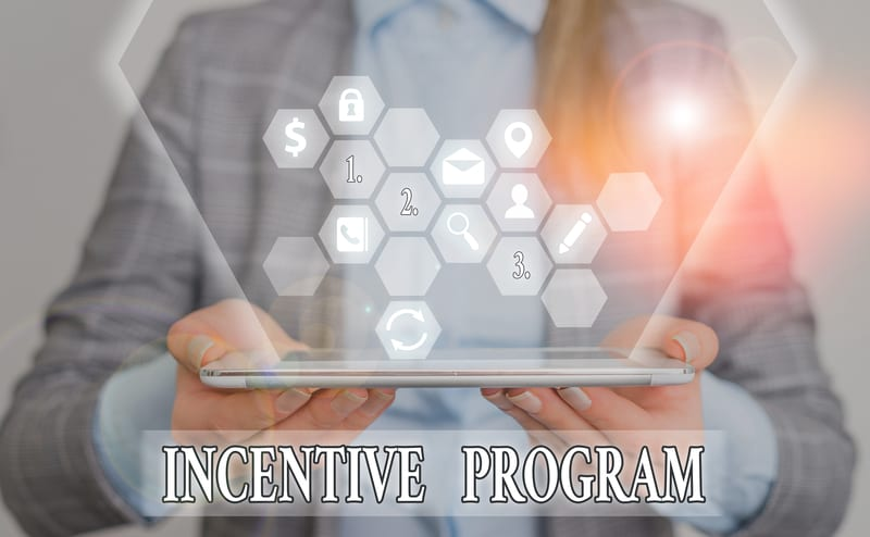 The Importance of Incentive Technology for HTM Leaders