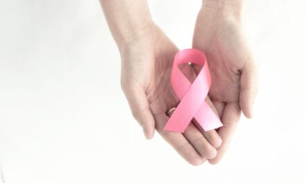 Pink Ribbons and Difficult Decisions