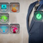 Using Real-Time Data to Improve Patient Care