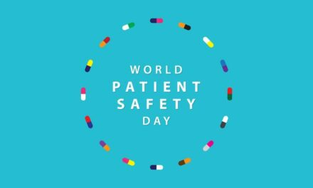 ECRI Institute, ISMP to Celebrate World Patient Safety Day on September 17