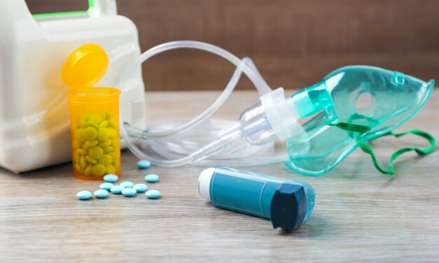 New Report Guides Drug-Device Combination Risk Management