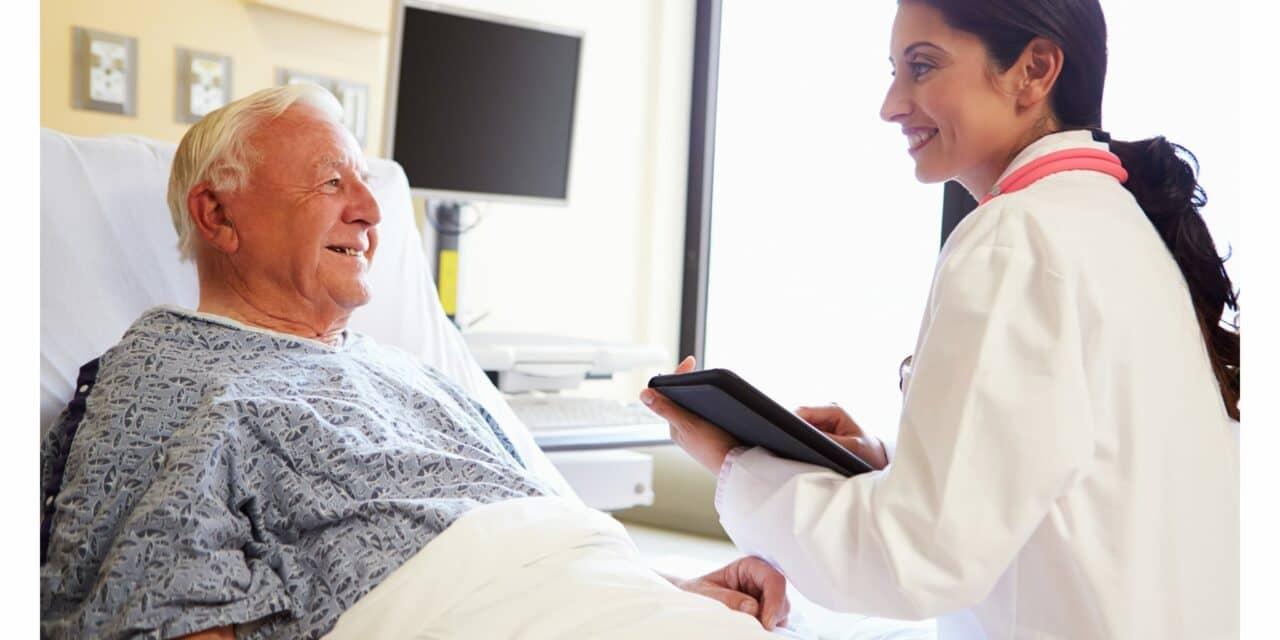 FDA Seeks Input on Communicating Cybersecurity Vulnerabilities to Patients