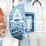 AAMI Explores Artificial Intelligence with New Standards Initiatives