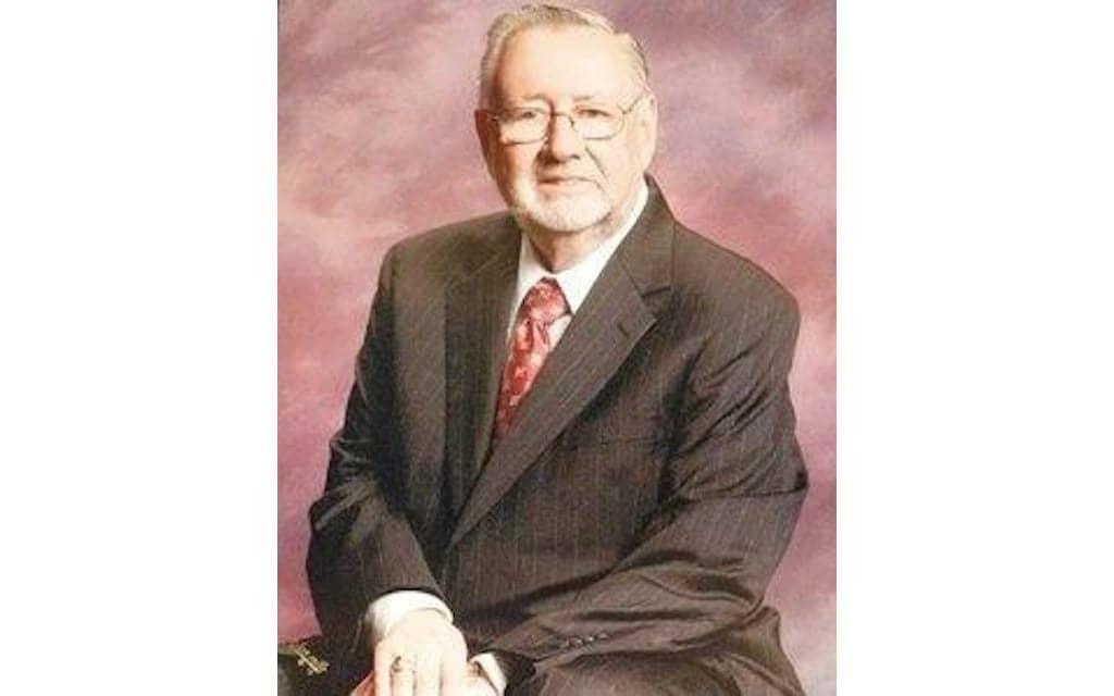 Clinical Engineering Pioneer David A. Simmons Dies