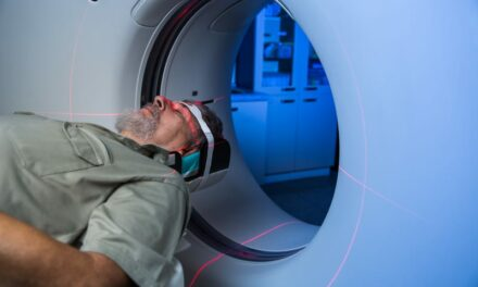 An Emerging Tool for COVID Times: The Portable MRI