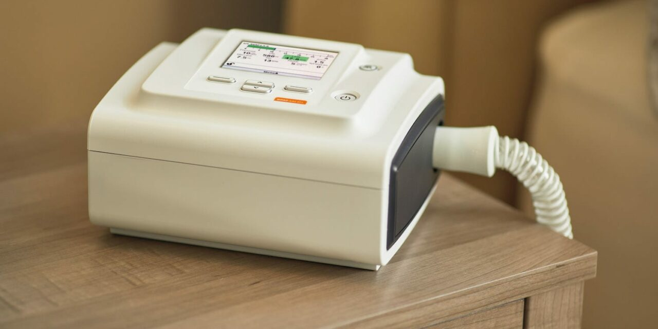 Elite Medical Experts Weighs in on Philips' Recall of Breathing Machines That May Emit Toxins