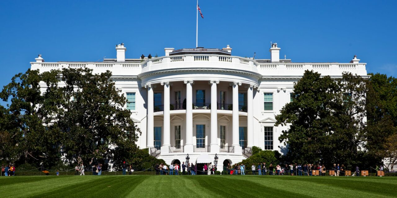 FDA Sends Device Remanufacturing Draft Guidance to White House for Review