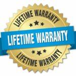 BC Group SPO2 Simulator Features Lifetime Warranty