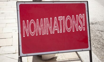 AAMI Seeks 2020 Nominations for Awards Programs