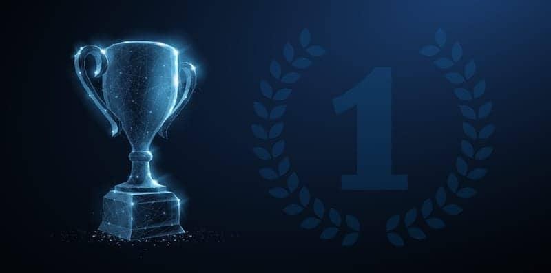 ECRI Names Winner of 14th Health Devices Achievement Award
