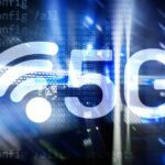 How Will 5G Influence Healthcare Cybersecurity?