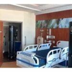 Surfacide UV Robots Fighting COVID-19 in Top Pediatric Hospitals