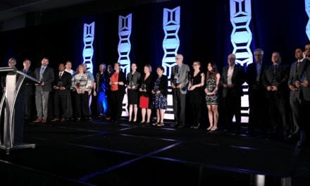 Extended Deadline for AAMI Awards and Scholarships