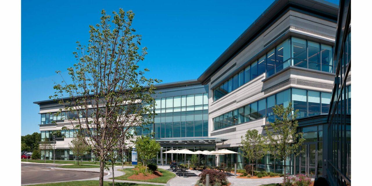 Boston Scientific to Acquire Preventice Solutions