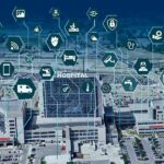 Zyter Drives Digital Transformation with Smart Hospitals