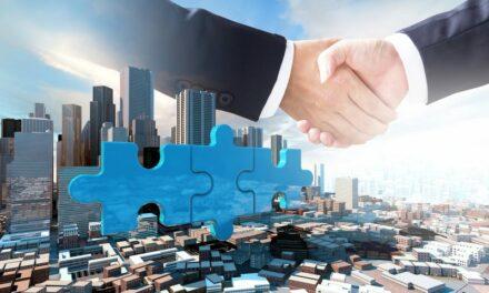 DataLink Acquires Data Integration Company Orizon360°