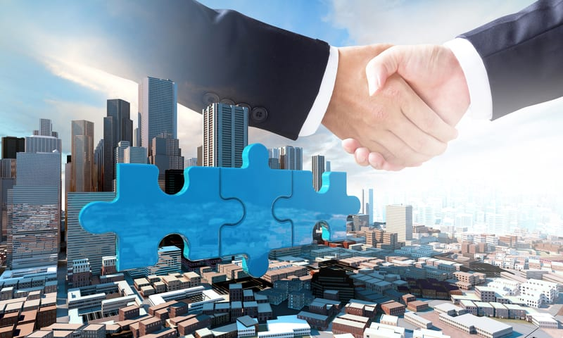 Siemens Healthineers Finalizes Varian Acquisition